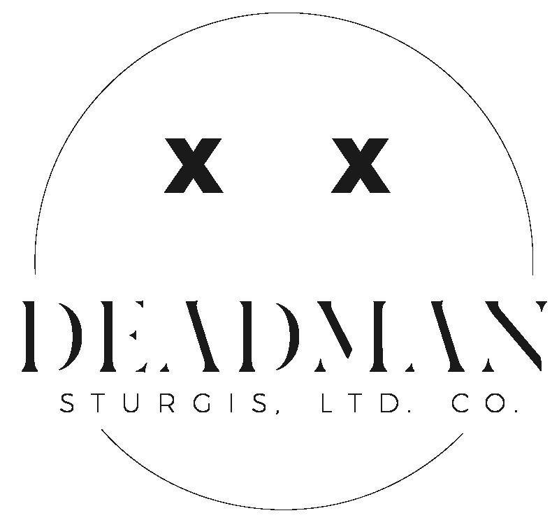 Deadman Sturgis